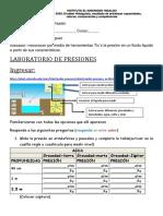 LABORATORIO No. 2_DÉCIMO_PRESIONES.pdf
