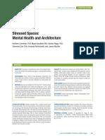 Stressed Spaces.pdf