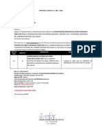 FORMATO DE COTIZACION JULIO (1)