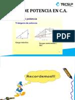 Sesion 15 Factor de potencia-1.pptx