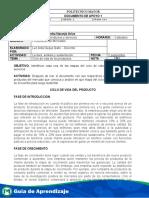 DOCUMENTO DE APOYO 2 (1)