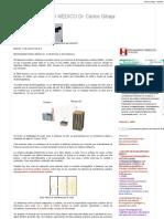 BIOMAGNETISMO MÉDICO A DISTANCIA (NO CURSO).pdf