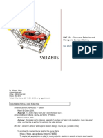 MKT 634-Syllabus2020