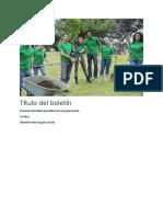 BoletinUIP.pdf