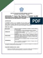 10271Convocatoria_TAL_0313_INVESTIGADOR_