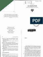 VAL. FLAC. 1,1-30 y 2,451-497 TEXTO