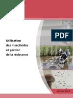Résistance aux insecticides.pdf