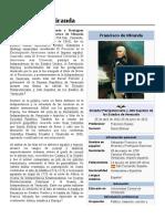 Francisco_de_Miranda.pdf