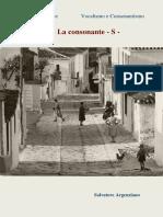 Dialetto_napoletano_-_Vocalismo_e_Conson.pdf