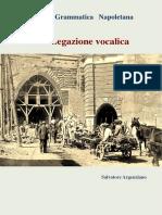 Dialetto_napoletano_-Grafia_e_Grammatica (1).pdf