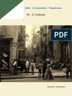 Dialetto_napoletano_-Grafia_e_Grammatica.pdf