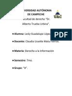 SISTEMA NACIONAL DE TRANSPARENCIA (1)