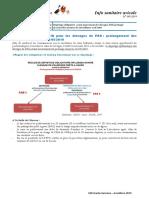 Fiche-Info-Sanitaire-GDSAvicole032019.pdf