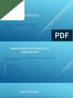 ROMANO DE GUATEMALA CLASE 7.pptx