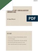 Details of VAT Form 240