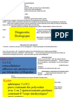 coccidies intestinales et plus (9).docx