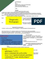 coccidies intestinales et plus (9).docx