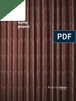 Textile_Project_low3