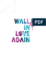 WALL-IN-LOVE-AGAIN-LOW