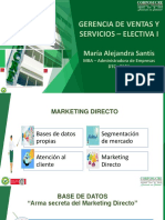 2 Unidad - MARKETING DIRECTO.pdf