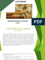 ROMANO 4