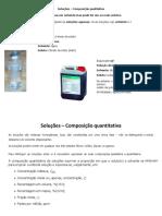 Q2_ Soluções - Composição quantitativa-alunos.pdf
