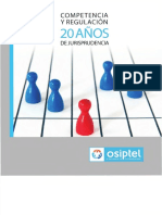 jurisprudencia osiptel.pdf