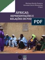 apropriação de textos classicos africanos.pdf
