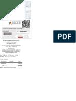 05010646.pdf