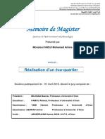 TH4558.pdf