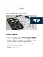 Concepto de Costos.docx