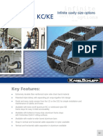 Varitrak-K-KE.pdf