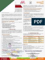 CONVOCATORIA CURSOS CNDH OFICIO.pdf