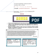 5. Quinto lenguaje.pdf