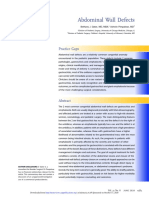 e383.full.pdf