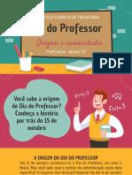 15_10_DIA_DOS_PROFESSORES.pdf