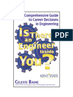 pdf Is There An Engineer Inside You by Celeste Baine_0.pdf