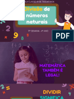 INTRODUÇÃO_ DIVISÃO (1) (1).pdf