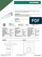 P28318 - LED MINICONTINUUM 40W NW 1.2M (ficha).pdf.pdf