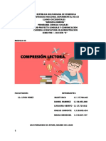 Lenguaje y comunicación 3-convertido