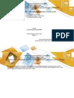 Anexo-Fase 2- Metodologías para desarrollar acciones psicosociales en el contexto educativo. (1) (Autoguardado)