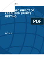 AGA-Ox  ford-Sports-Betting-Economic-Impact-Report1-1
