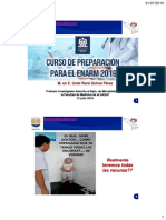 Inmunizaciones ENARM 2019 FINAL.pdf
