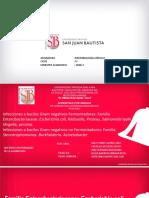 8 BB.pdf