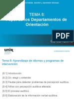 18042016_181712Tema_8._Papel_de_los_Departamentos_de_Orientacio´n_.pdf