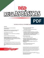 DnD_ReglasBasicas_2018_020219.pdf