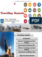 Lecture_7,_Types_of_Hazards,Traveling(1)