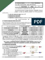 decouverte_des_bascules_sous_proteus