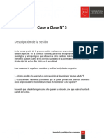 ClaC_S3