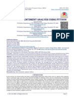 Bigdata_and_Sentiment_Analysis_Using_Pyt.pdf